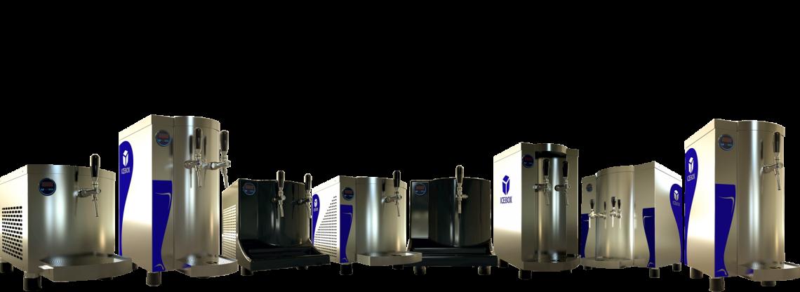 da icebox